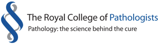 royal.college.of.pathologists.logo