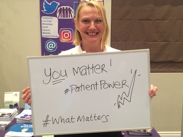 whatmatters-patient-power.png