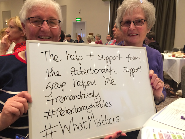 whatmatters-support-group-peterborough.png