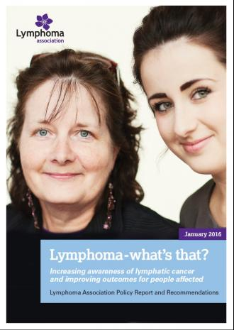 lymphoma-association-policy-report-2016.jpg