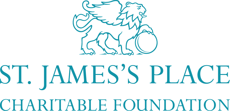 St James's Place Charitable Foundation