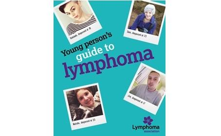 Front cover of Young Persons Guide