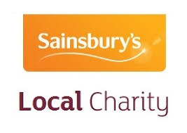 Sainsbury's Local Charity