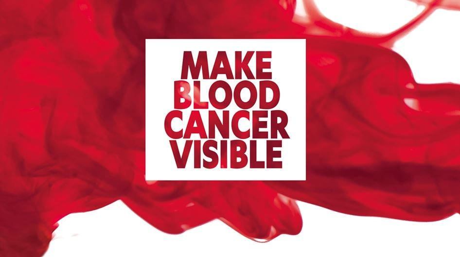 Make Blood Cancer Visible