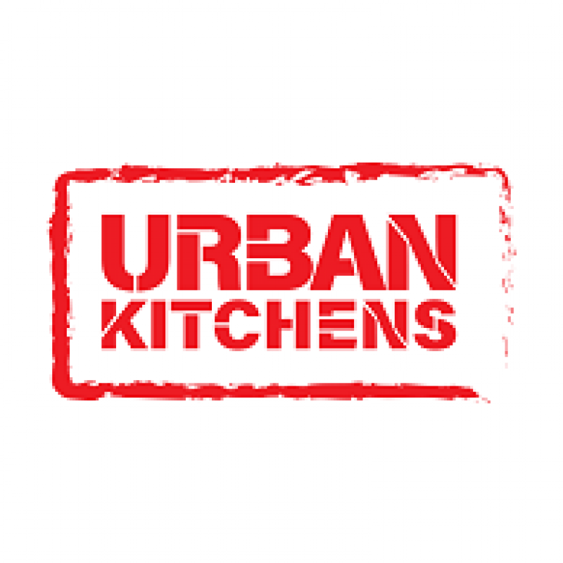 Urban Kitchens logo