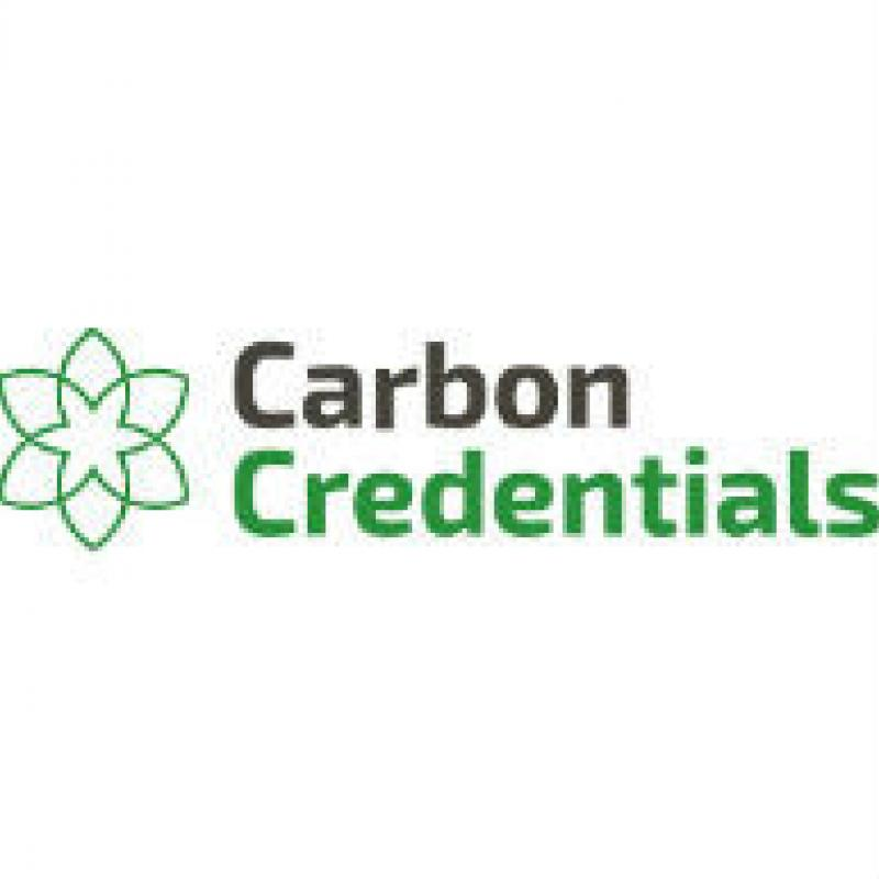 Carbon Credentials